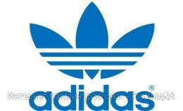 Кроссовки Adidas в интернет магазине