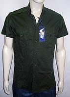 Рубашка Warren Webber (Италия)