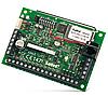 Контролер бездротових пристроїв Satel ACU-100