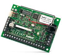 Контроллер беспроводных устройств Satel ACU-100