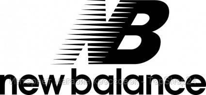 Кроссовки New Balance в интернет магазине