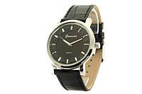 Мужские часы Guardo 10386