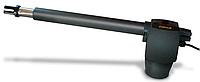FAAC GENIUS GFlash Q (G-BAT 400) створка до 4 м MAXI