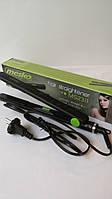 Выпрямитель для волос Mesko MS2311