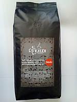 Натуральный кофе в зернах Kaldi Molis 1 кг
