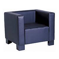 Кресло Кристалл 90 см