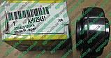 Кольцо AH129452 ексцентрик подшипника John Deere з/ч АН129452, фото 2