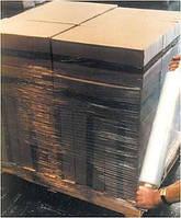 Стретч пленка  20мкмх150м.п ручного паллетирования