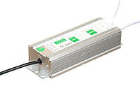 Герметичный блок питания FT-100-12WP Standart