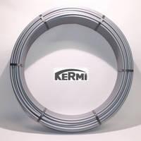 Труба из сшитого полиэтилена KERMI xnet Pe-Xc 16x2.0