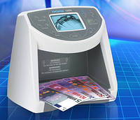 Купить, цена, доставка, видео. DORS 1200 Универсальный видео-детектор, фото 1