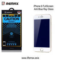 REMAX IPhone 6/6S 0.15 full cover anti-blueray white