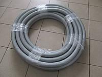 Воздуховод 35 мм эластичный (Украина).
