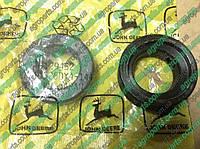 Кольцо AH129452 ексцентрик подшипника John Deere з/ч АН129452, фото 1