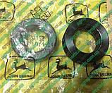 Кольцо AH129452 ексцентрик подшипника John Deere з/ч АН129452, фото 9