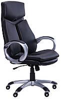 Кресло Оптимус, фото 1
