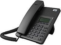 IP телефон Fanvil F52H начального уровня