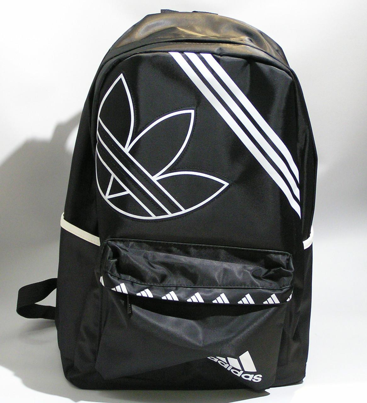 09c2b221cf79 Стильный рюкзак Адидас. Оригинал. Высокое качество. Удобный рюкзак. Интернет  магазин. Код