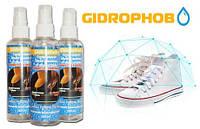 Гидрофобное средство - Gidrophob