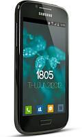 Samsung i9300 galaxy s3 Китай