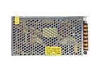 Блок питания Lumex FT-120-12 Standart, фото 4