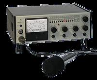 Измеритель шума и вибрации ВШВ 003-М2