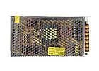 Блок питания Lumex FT-150-12 Standart, фото 4
