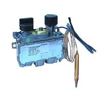 Автоматика V5475.G1111 Honeywell