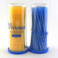 Microbrush Vivienne