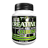 Креатин Creatine Micromized 200 Mesh + Ribose 120 капсул