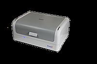 Рентгенофлуоресцентный спектрометр СЕР-01 «ElvaX Basic»