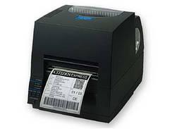 Термотрансферные принтеры чеков и этикеток