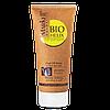 Маска-пленка для лица и шеи с муцином улитки Markell Cosmetics BIO HELIX 100 мл.