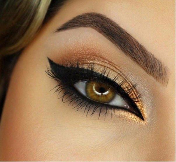 Глаза ( тени, подводки, карандаши, тушь)