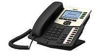 Fanvil C62 IP - телефон среднего уровня, PoE