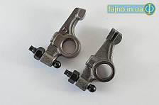 Коромысло дизельного двигателя (6 л.с.,178F, 300)