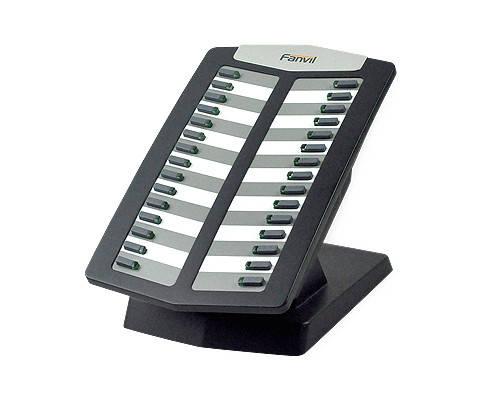 Fanvil C10  консоль для IP - телефона, фото 2