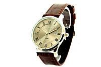 Мужские часы Guardo S00990M