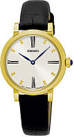 Женские часы Seiko SFQ814P2