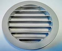 Наружная круглая решетка DSAV 250, фото 1
