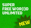 Super Free World Unlimited
