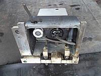 Узел оптики координатно-расточного станка 2Е460 #2, фото 1