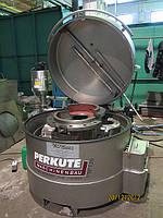 Моечная машина (мойка деталей, узлов и агрегатов) PERKUTE Clean-o-mat SP 120