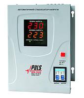 Стабилизатор напряжения Puls WM-3000