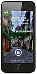 Китайские телефоны на андроиде 4