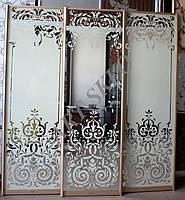 Раздвижные двери для шкафа купе, фото 1