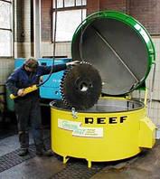Моечная машина (мойка деталей, узлов и агрегатов) PERKUTE Clean-o-mat SP 160