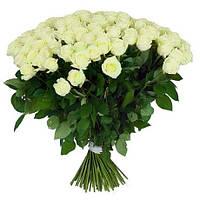 Букет 101 роза купить | Импортные