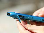 Телефоны с двумя сим картами очень полезны