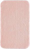 Коврик для ванной Confetti Miami pastel pembe (св.розовый) 67х120